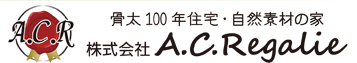 acr-co.jp
